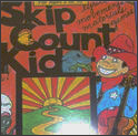 Buy Original Skip Count Kid